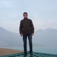 Mansur, 27 лет, Стрелец, Ташкент
