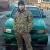 Андрюха, 28, г.Лысянка