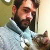 pasquale, 28, г.Ломмел