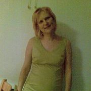 petra, 30, г.Нью-Йорк