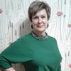 Людмила, 55, г.Оренбург