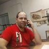 Алексей, 41, г.Химки