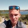 Олег, 22, г.Синельниково