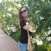 Светлана, 45, г.Чебоксары