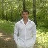 Александр, 27, г.Тяжинский