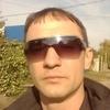 Рома, 36, г.Россошь