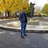 Ангел, 30, г.Борово