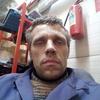 Алексей, 37, г.Шлиссельбург