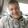 Виталий, 22, г.Жлобин