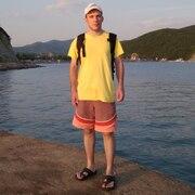 Василий, 28, г.Беслан