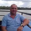Валерий, 42, г.Омск