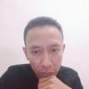 Hery April, 29, г.Джакарта