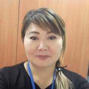 Мунира, 38, г.Астана