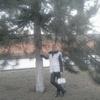 инга, 48, г.Красный Сулин