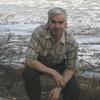 Сергей, 53, г.Северск