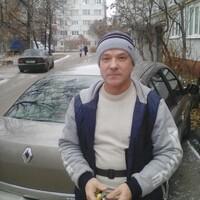Владимр, 60 лет, Скорпион, Нижний Новгород