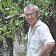 леонид, 62, г.Чайковский