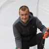 Дима, 35, г.Симферополь