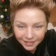 Ирина, 53, г.Кронштадт