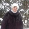 Светлана, 59, г.Пермь