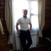 Ибрагимов Мехман 38 Нижний Новгород