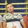Саламат, 20, г.Алматы́