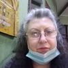 Людмила, 59, г.Мурманск