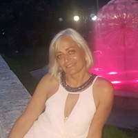 VIKA, 46 лет, Близнецы, Нарва