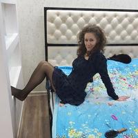 Марго, 52 года, Овен, Алматы́