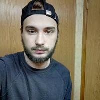 Сергей, 28 лет, Водолей, Киев