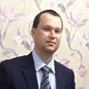 Сергей, 37, г.Щелково