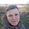 Сергей, 24, г.Днепр