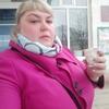 Natalya, 38, Klimovo