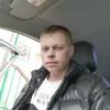 Евгений, 30, г.Апатиты