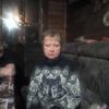 сетолана Николаевна, 54, г.Клин