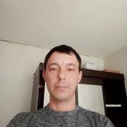 Сергей 44 Новосибирск