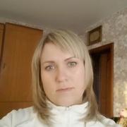 Эльвира 35 Ульяновск