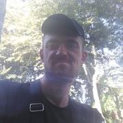 Павел Федосенко, 30, г.Тамбов