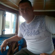 дмитрий 41 год (Рыбы) Усть-Каменогорск