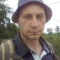Артем, 33 роки, Риби, Львів