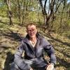 Александр, 43, г.Симферополь
