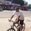 Влад, 44, г.Пятигорск