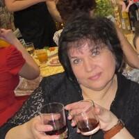 Ирина, 57 лет, Скорпион, Каменск-Уральский
