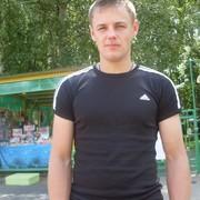 Александр Лысов 33 Торбеево