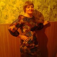 Валентина, 56 лет, Скорпион, Курган