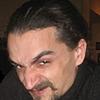 Бешѣный Ёжъ, 45, г.Одинцово