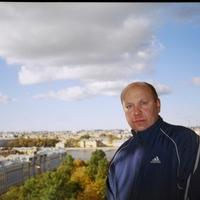 Анатолий, 56 лет, Водолей, Омск