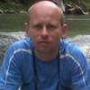 Sergіy, 43, Sokal