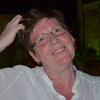 Maria, 61, г.Майнц