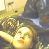 наташа, 41, г.Мытищи